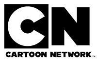 CARTOON_NETWORK_logo-2