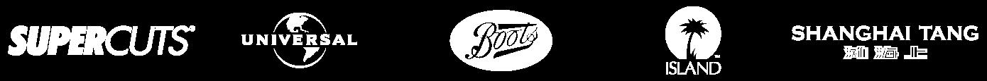client logo sliders