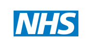 we worked with nhs