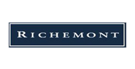Richemont logo client