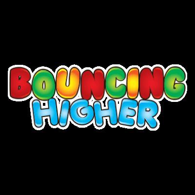 bouncing highers logo