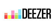 We worked with Deezer