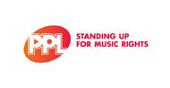 PPL CLient Logo