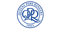 QPR Logo Worked With